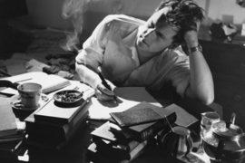 Il blocco dello scrittore: un difetto di perfezionismo?