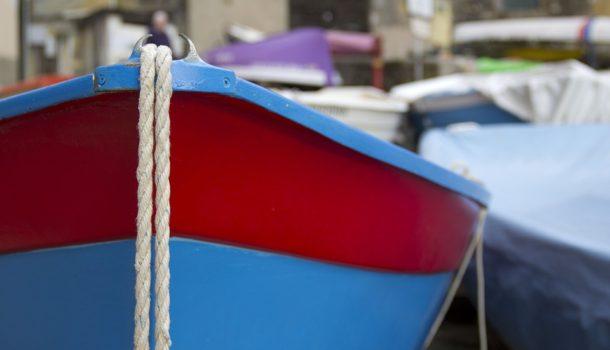 La nautica riparte a gonfie vele al Salone di Genova