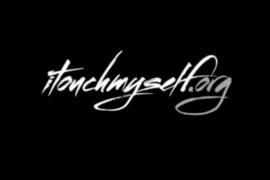 """""""I touch myself"""", hit dei Divinyls diventa simbolo della lotta contro il cancro al seno"""