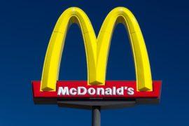 DOSSIER| Tutto quello che c'è da sapere su McDonald's
