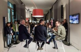 Milano: Studiolabo presenta i Brera Design Days