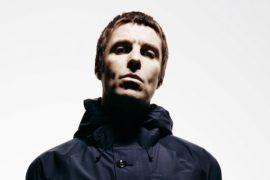 «As you were»: l'esordio (non troppo) glorioso di Liam Gallagher