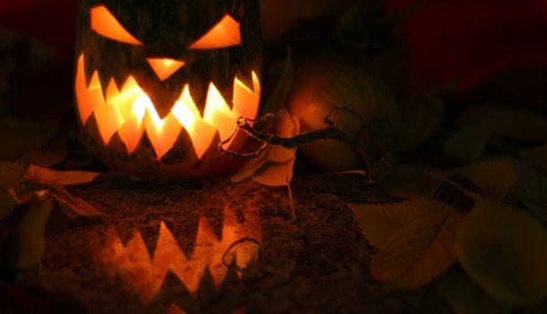 Halloween o Samhain? L'origine della festa delle zucche