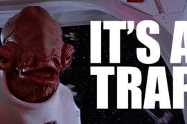 Voi ch'ascoltate in rime sparse il suono: ecco la Trap Music