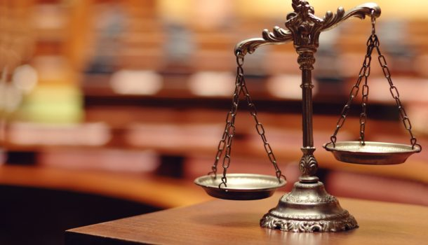 La legge è veramente uguale per tutti? Il caso di Lavinia Woodward