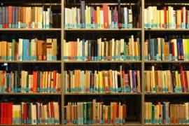 Guida alla scelta della prossima lettura fantasy