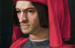 HISTORY MEN #2: Lorenzo de' Medici, stratega e mecenate