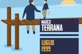 DARE UN DOVE AL PROPRIO SENTIRE: INTERVISTA A MARCO TERRANA