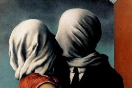 Il travaglio dell'amore nell'era moderna
