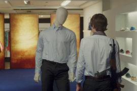 STORIA DI UN FILM IGNORATO: NOCTURAMA