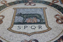Il Ratto delle Sabine: cosa dice Tito Livio