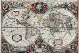 Carta vs Digitale – la sfida delle guide turistiche