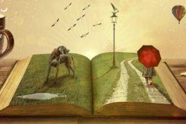 Viaggio al centro del romanzo