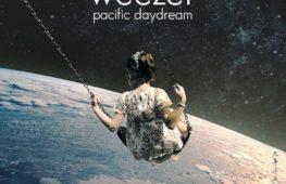 Pacific Daydream dei Weezer, un album dalle sonorità estive nel bel mezzo dell'autunno