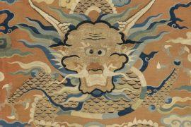 Arte tessile: da sottovalutata a valorizzata grazie al lavoro di Moshe Tabibnia