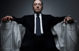 Scandali sessuali a Hollywood: l'inarrestabile declino di Kevin Spacey