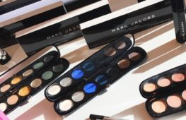 BEAUTY TALKS: ALLA SCOPERTA DI MARC JACOBS BEAUTY