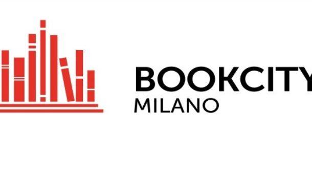 15 EVENTI LEGATI ALLA MUSICA DA NON PERDERE TARGATI BOOKCITY MILANO