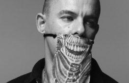 Alexander McQueen: ritratto di un hooligan dell'alta moda