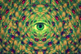 Psichedelica: ciò che espande la mente