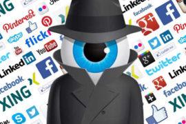 La tutela della privacy nella grande Rete