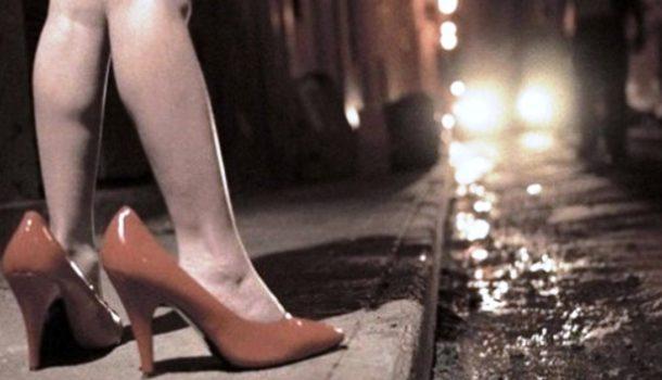 Il costo del sesso: prostituzione e tratta