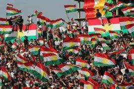 Cosa sta succedendo nel Kurdistan iracheno e perché è importante