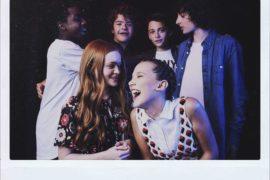 Hollywood strikes again: sessualizzazione dei giovani attori
