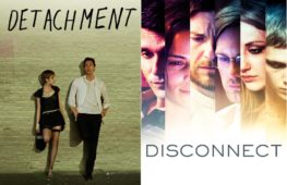 "Due film per conoscere il degrado sociale: ""Detachment"" e ""Disconnect"""
