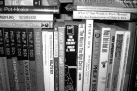 Philip K. Dick: quando la fantascienza insegna l'umanità