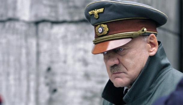 La Caduta: gli ultimi giorni di Hitler