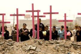 Ciudad Juárez: la città del femminicidio e della violenza