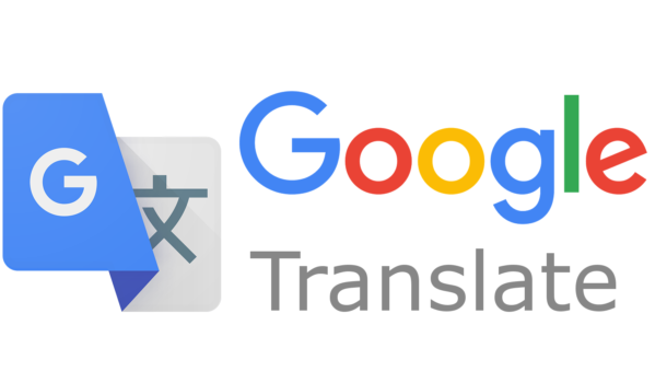 Ecco come con Google Translate lo shopping online è più divertente