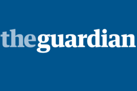 The Guardian alla ricerca dell'underground