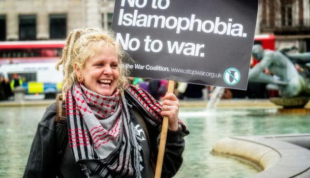 Islamofobia, problemi reali e paure infondate