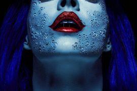 American Horror Story: Cult, psicosi e paure nell'era di Trump