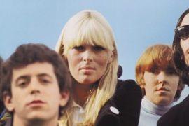 The Velvet Underground & Nico, un insuccesso considerato capolavoro