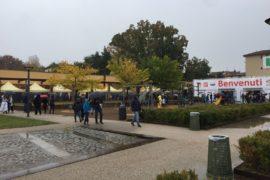 Reportage| Una giornata al Lucca Comics & Games