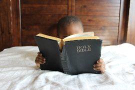 Molestie sessuali da parte di religiosi: quando la fede porta all'abuso