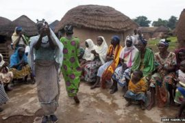La caccia alle streghe non è mai finita: le persecuzioni in Ghana e Zambia