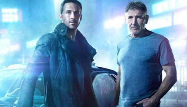 Blade Runner: il mondo dei replicanti e le sue metafore