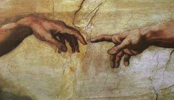 L'evoluzione del lavoro di Michelangelo: confronto tra la Pietà Vaticana e la Pietà Rondanini