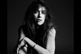 Rest, il nuovo album di Charlotte Gainsbourg