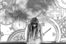 Quarter-Life Crisis: la crisi dei 25 anni