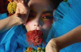 Björk, la sua Utopia e la linfa di una nuova vita