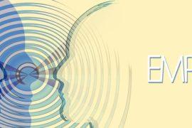 Neuroni specchio : il perché (biologico) dell'empatia