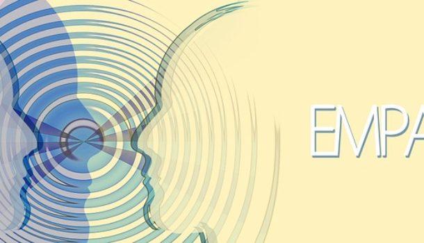 Neuroni specchio il perch biologico dell 39 empatia lo - Neuroni specchio empatia ...