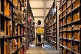 DOSSIER| Amazon: la realtà che si nasconde dietro ogni click