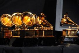 Ecco le nomination dei Grammy Awards 2018