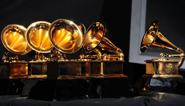 Ecco le nomination dei Grammy Awards 2018